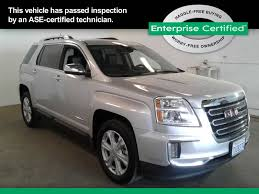 used gmc terrain for sale in los angeles ca edmunds