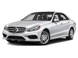 mercedes bloomington mn 2014 mercedes e 550 4matic bloomington mn area mercedes