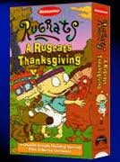rugrats on in us canada 1997