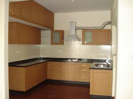 indian kitchen furniture home combo