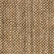 Pottery Barn Natural Fiber Rugs by Decor Wonderful Safavieh Hand Woven Natural Fiber Jute Rug 8x10