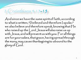 What Is Thanksgiving To You 2 Nkjv Grace And Peace Be Multiplied To You In The Knowledge Of