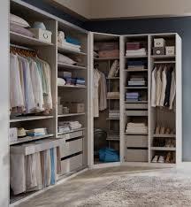 armoire chambre alinea images armoire de chambre alinea galement armoire de chambre