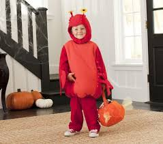 Pottery Barn Kids Witch Costume 70 Best Lobster Images On Pinterest Lobsters Lobster Fest