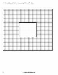 plastic canvas mickey mouse head shape https www etsy com