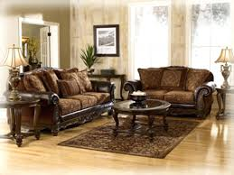 Northshore Sofa Ashley Furniture Magician Gray Leather Reclining Sofa Beds North