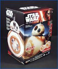 remote control bb 8 black friday target star wars the force awakens movie memorabilia lego item 30276