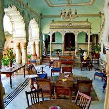 Home Interior Design Jaipur 48 Best Blues And Jaipur Images On Pinterest Jaipur Rajasthan