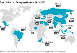 top 10 real estate markets 2017 hottest overseas real estate markets in 2014 property turkey
