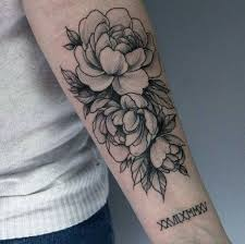 22 best ink images on pinterest family tree tattoos other and