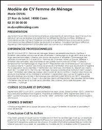 recherche travail femme de chambre emploi femme de chambre radcor pro