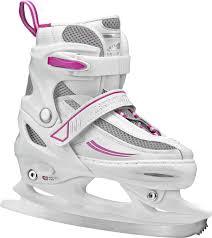 Craigslist Alb Nm Free Stuff by Ice Skates U0026 Figure Skates U0027s Sporting Goods