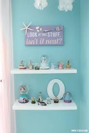 The Little Mermaid Bathroom Set 157 Best Bella U0027s New Room Images On Pinterest Mermaid Bathroom