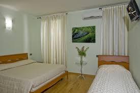 chambre d hote la spezia chambres d hôtes cinque terre chambres d hôtes la spezia