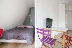 chambre a louer a levis location studio meublé rue de lévis ref 11731