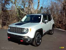 jeep renegade sierra blue 2016 jeep renegade jeep renegade jeeps and cars