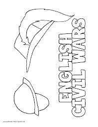 homeschool printables history coloring pages u2013 volume 3