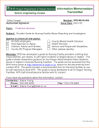 Accident Report Sample Letter Example Of Incident Report Stjoe10 Gif Loan Application Form
