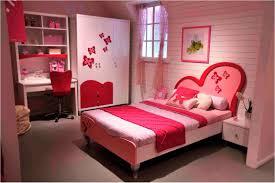 paint colors for bedroom walls elegant paint color samples colors