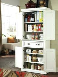 free standing kitchen pantry cabinets kitchen pantry cabinet freestanding municipalidadesdeguatemala info