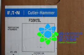 cutler hammer e84aan优势供应厦门天络纬 电气栏目 w88优德亚洲娱乐城网