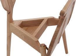 Wegner Chairs Reproduction Wegner Pp250 Valet Chair Replica