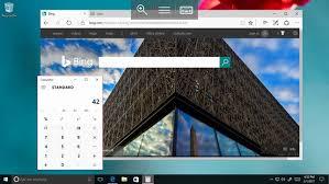 connexion bureau a distance windows 8 connexion bureau à distance windows 8 meilleur de photos windows
