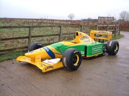 f1 cars for sale 41 best cars images on race cars cars for