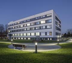 Chirurg Bad Kreuznach Kliniken Pflegeeinrichtungen Hatec Gesellschaft Für