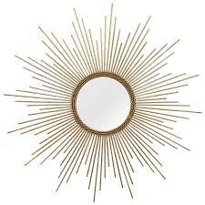 amazon com stratton home decor s01029 andrea wall mirror home