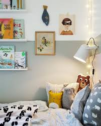 best 25 preschool room decor ideas on pinterest preschool decor