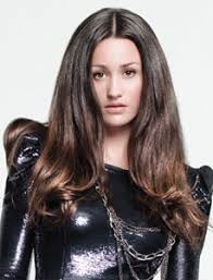 balmain hair extensions review hair extensions hair salon tunbridge