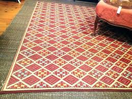 Lowes Area Rug Sale New Lowes Outdoor Rug Sale Area Rugs Outdoor Rug Sale Sales Near