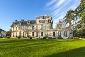 100 french chateau house plans superior chateau floor plans