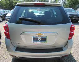 chevrolet cc chevy equinox leasing in chicago il wonderful
