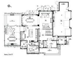 floor planner free floorplanner webdirectory11