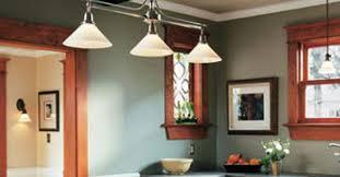 dazzle design of chandler vines bright chandelier donation value