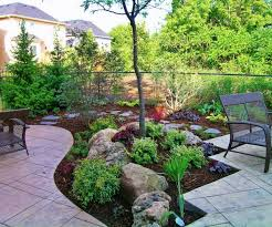 Small Backyard Ideas For Kids Trendy Kids Pics Design Inspiration Together With Kids Playground