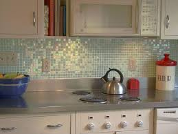 backsplash for the kitchen 74 best stainless steel kitchen countertops images on pinterest