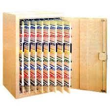 Key Storage Cabinet Capacity Key Storage Cabinet Nominal 950