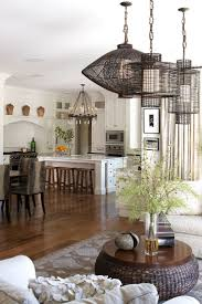 24 best greatrooms images on pinterest living room ideas living