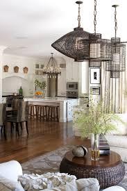 best 25 multipurpose dining room ideas on pinterest library