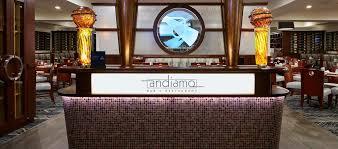 Hilton Chicago O Hare Airport Hotel