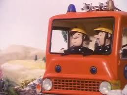 fireman sam season 2 episode 6 wishing watch cartoons