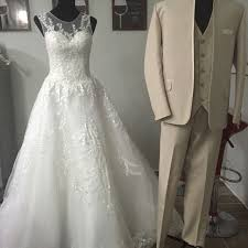 wedding gown for rent wedding gown for rent looking for on carousell