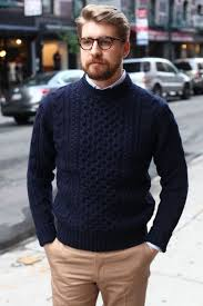 best 25 mens sweater ideas on sweater
