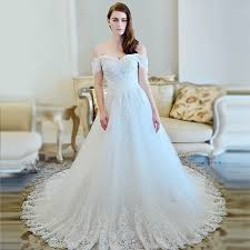 Custom Made Wedding Dress Lace Wedding Dress Picture More Detailed Picture About Omyw0093