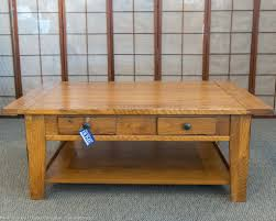 finding the best furniture broyhill coffee table online