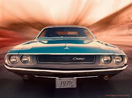 Dodge Challenger Old - dodge challenger 1970 matte black wallpaper
