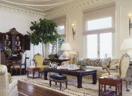 modern showcase designs for living room 85 best dining room